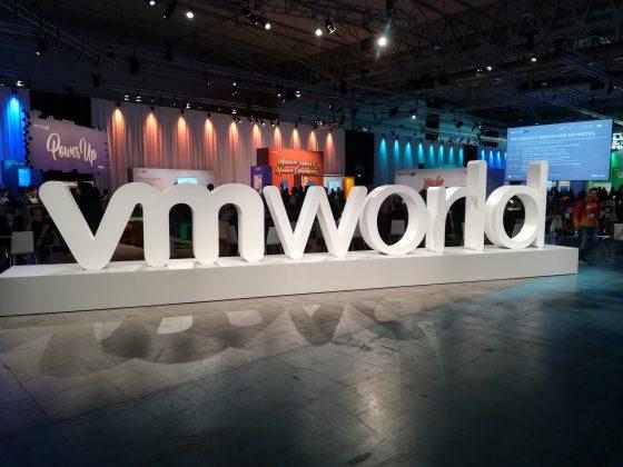 vmworld-sign
